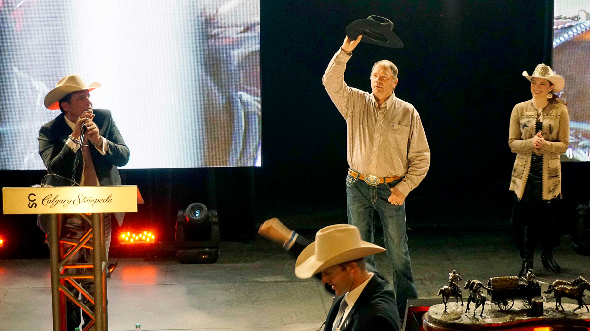 2015-03_chuckwagon-auction_007