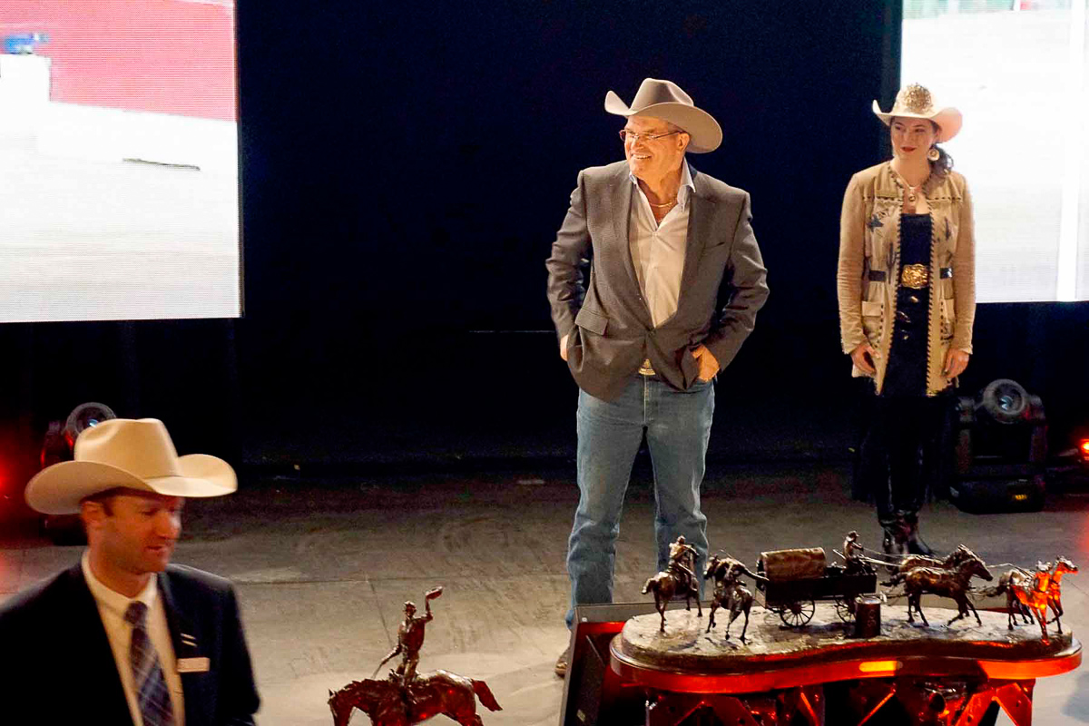 2015-03_chuckwagon-auction_008