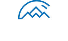 Chinook Arch Photography